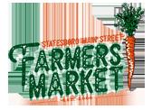 statesboro farmers market logo
