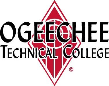 Ogeechee Tech