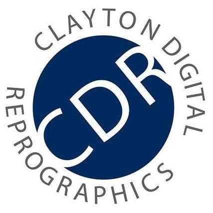 Clayton Digital