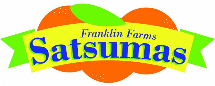 Franklin Farm Citrus