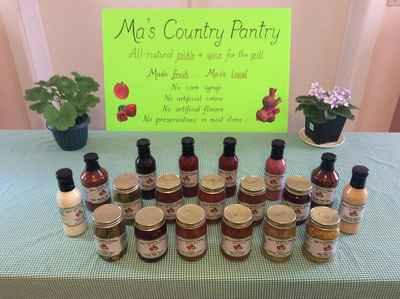 Ma's_country_pantry