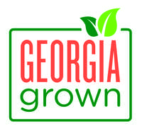 Georgia_grown_logo