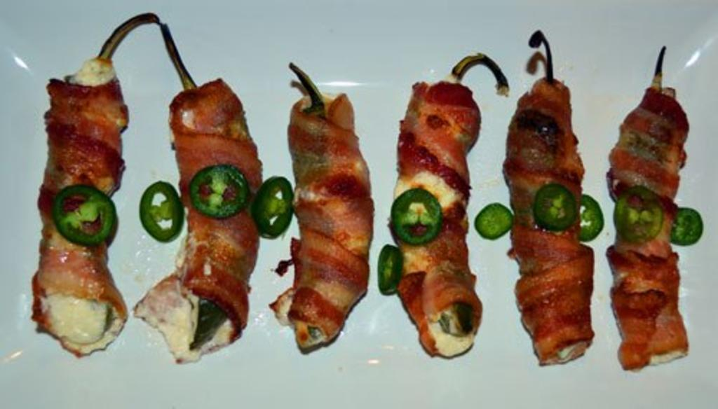 Jalapeno-poppers-8