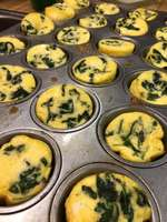 Quiche_spinach