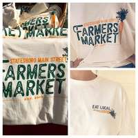 Farmers_market_t-collage