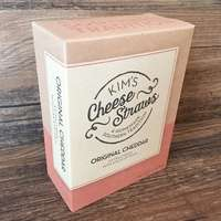 Cheddar_front_of_box