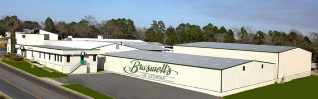 Braswell's_plant