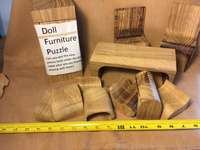 206_doll_furniture_puzzle