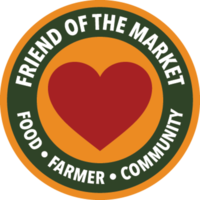 Friend-of-the-market-icon-0125