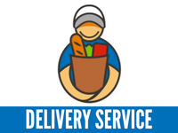 Aaa-market2go-delivery-service