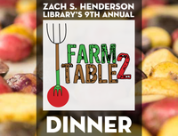 Farm2table9