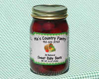 Pickled_sweet_baby_beets