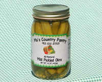 Pickled_mild_okra