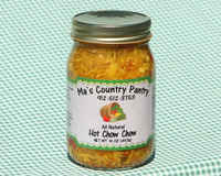 Relish_hot_chow_chow