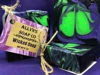 Wicked_soap_1