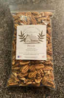 Mill_creek_farms_pecans