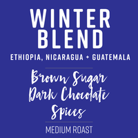 Winterblend.product