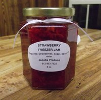 Koree_fish-sberry_jam_4-11_025