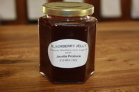Blackberry_jelly_001