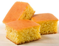 Corn-bread-recipe-lg